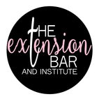 The Extension Bar