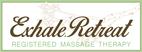 Exhale Retreat