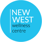 New West Wellness Centre