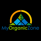 My Organic Zone - Natural Skin Care Products & Organic Beauty