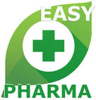 Easy-Pharma