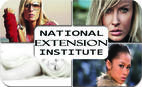 National Extension Institute