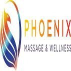 Phoenix Massage & Wellness