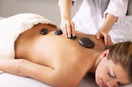 Amazing Holistic Health Centre - Remedial Massages