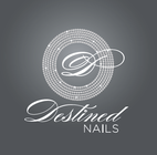 Destined Nails