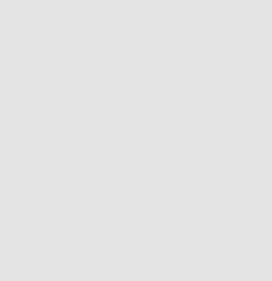 Male facials